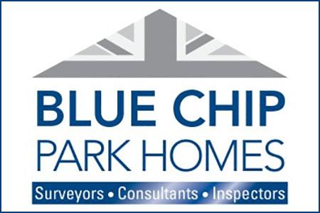Blue Chip Park Home Surveys